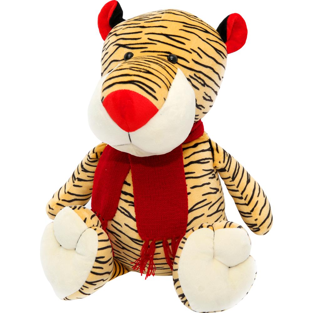 Тигра (текстиль)
